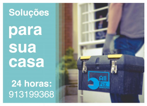 portfolio 10/10  - Serviço 24 Horas