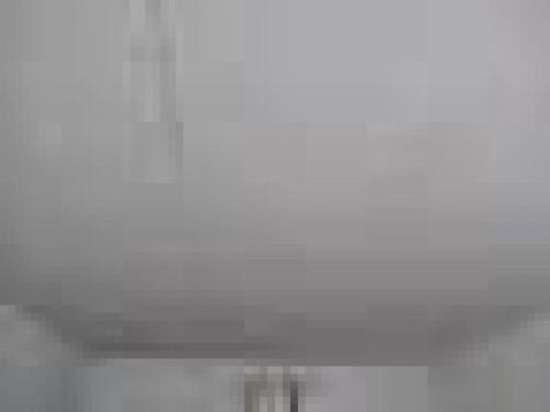 portfolio 10/12  - Tecto em Pladur