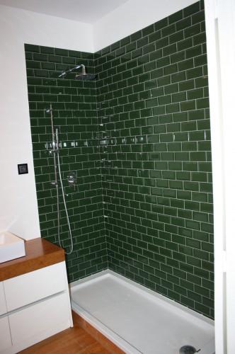 portfolio 52/53  - os azulejos de WC