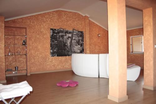 portfolio 48/53  - pintura artistica de paredes