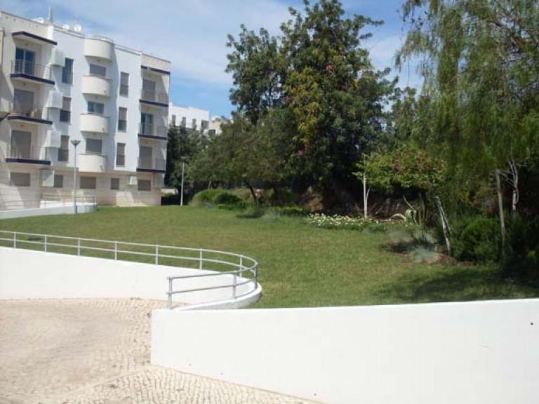 portfolio 52/65  - Construção e manutenção de Jardins nas Urbanizações e casas Privadas