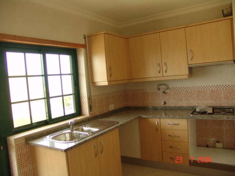 portfolio 50/65  - Fornecimento e Colocação de cozinhas