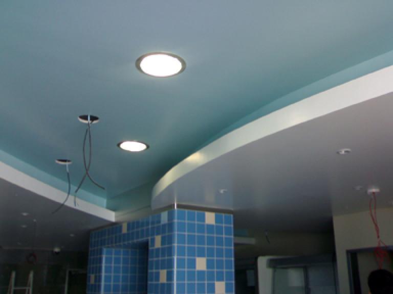 portfolio 36/65  - Pladur, azuleijos, mosaico etc.- loja de peixe