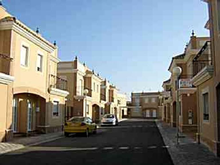 portfolio 16/65  - Construção de casas Espanha