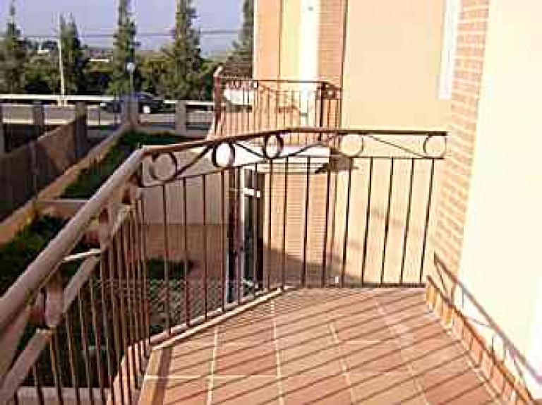 portfolio 14/65  - Construção de casas Espanha