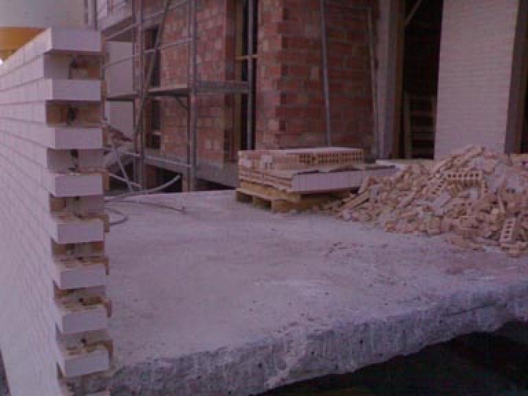portfolio 12/65  - Construção de casas Espanha
