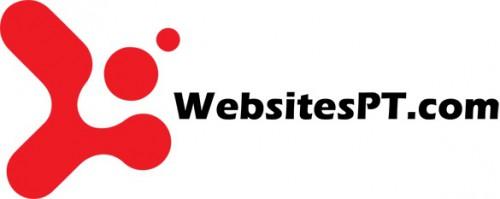 portfolio 1/2  - Websitespt.com