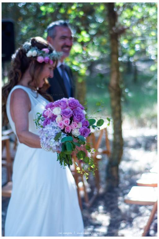portfolio 2/7  - Fotografia de Casamento