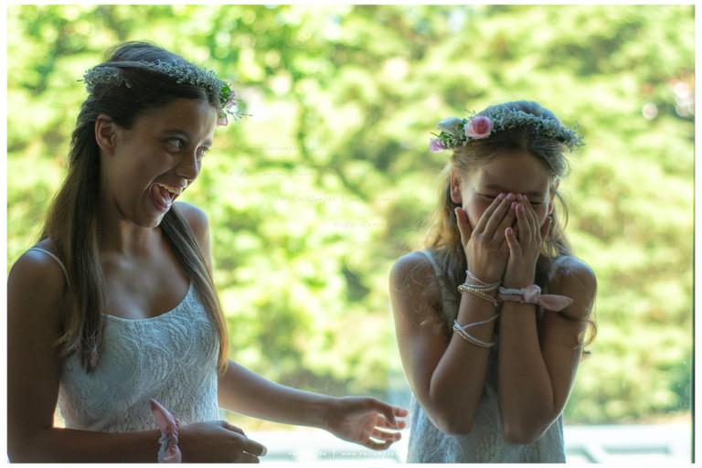 portfolio 6/7  - Fotografia de Casamento
