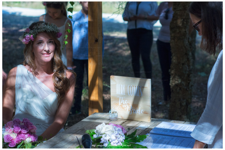 portfolio 5/7  - Fotografia de Casamento