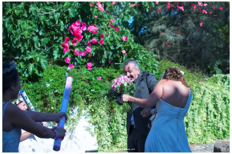 portfolio 1/7  - Fotografia de Casamento
