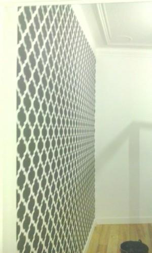 portfolio 5/15  - papel de parede em lisboa