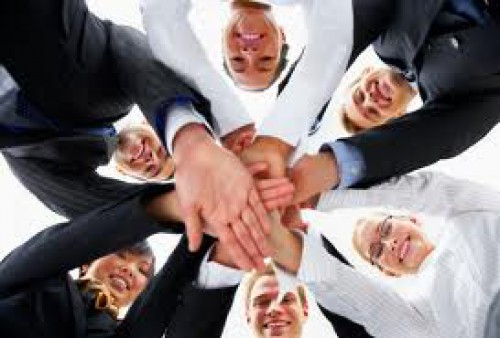 portfolio 1/2  - Associações, Empresas Startups; Microempresas