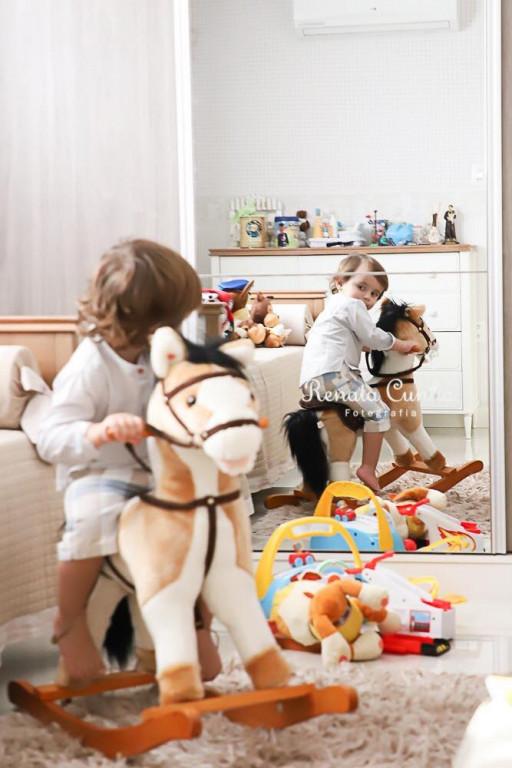portfolio 9/17  - Ensaio Infantil Lifestyle