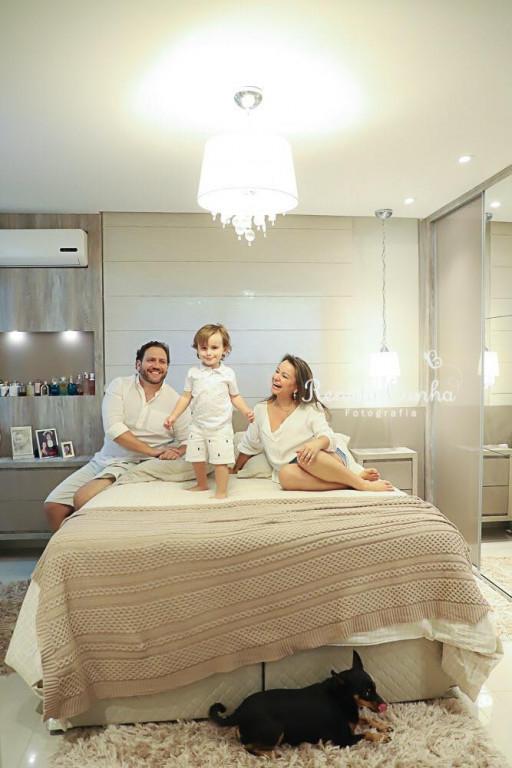 portfolio 11/17  - Ensaio Família lifestyle