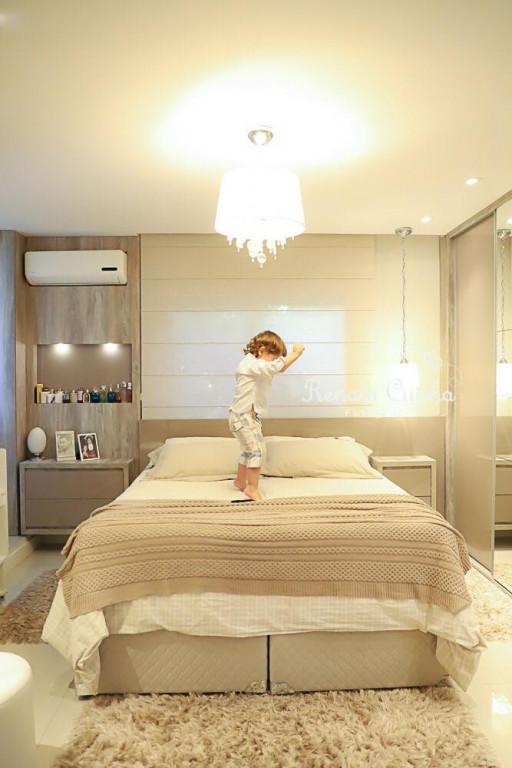 portfolio 10/17  - Ensaio Infantil Lifestyle