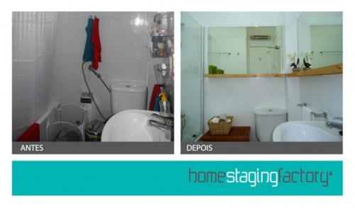 portfolio 1/37  - Restyle WC  - Antes & Depois