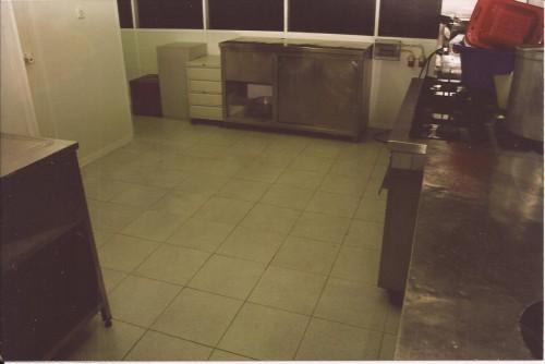 portfolio 7/15  - Cozinha, Depois das Obras 3