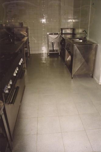 portfolio 9/15  - Cozinha, Depois das Obras 1