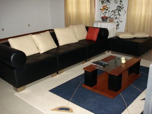 portfolio 10/10  - Fabricação de sofás personalizados