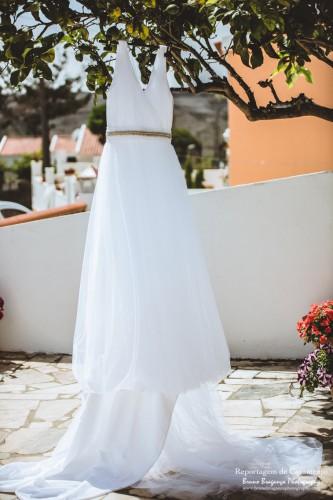 portfolio 8/15  - Margarida&Eduardo - The Wedding