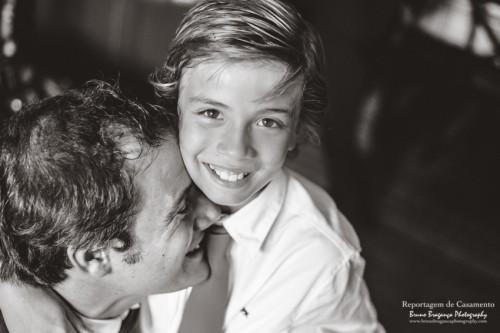 portfolio 6/15  - Margarida&Eduardo - The Wedding