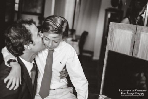 portfolio 5/15  - Margarida&Eduardo - The Wedding