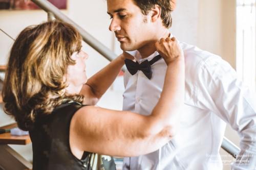 portfolio 4/15  - Margarida&Eduardo - The Wedding