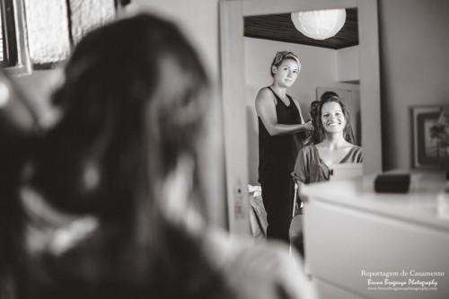portfolio 15/15  - Margarida&Eduardo - The Wedding