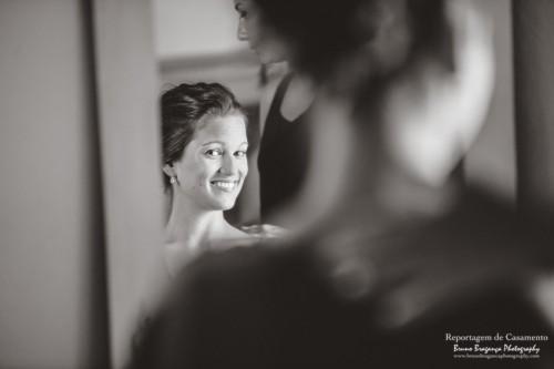 portfolio 14/15  - Margarida&Eduardo - The Wedding