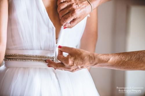 portfolio 11/15  - Margarida&Eduardo - The Wedding