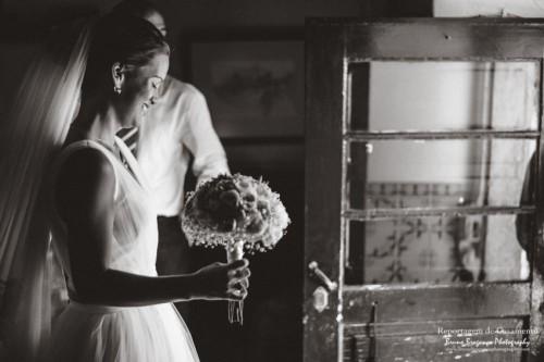 portfolio 9/15  - Margarida&Eduardo - The Wedding