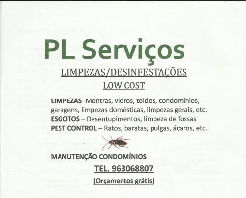 portfolio 5/5  - Controle de Pragas