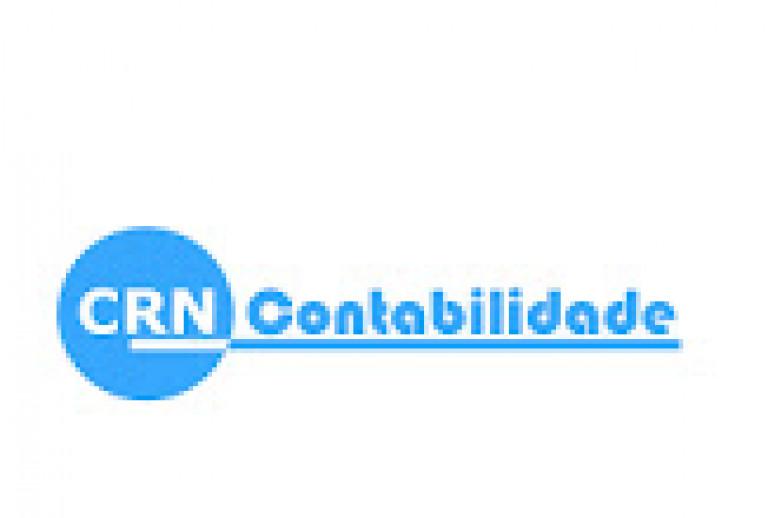 portfolio 1/6  - Logotipo