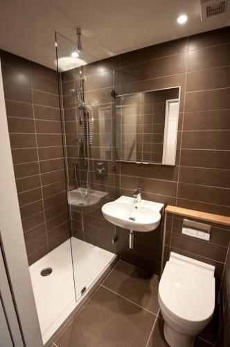 portfolio 3/8  - Canalização / remodelação de casa de banho