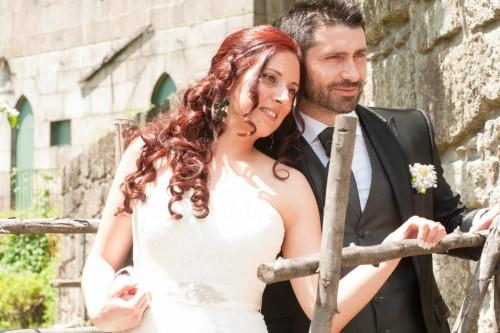 portfolio 20/28  - Fotografia de Casamento