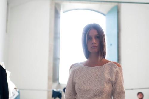 portfolio 15/28  - Fotografia de evento de moda