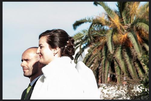portfolio 5/28  - Fotografia de Casamento