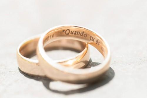 portfolio 24/28  - Fotografia de Casamento