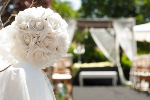 portfolio 23/28  - Fotografia de Casamento
