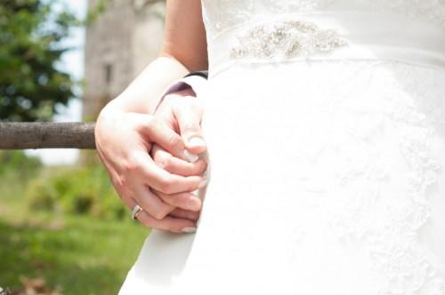 portfolio 22/28  - Fotografia de Casamento