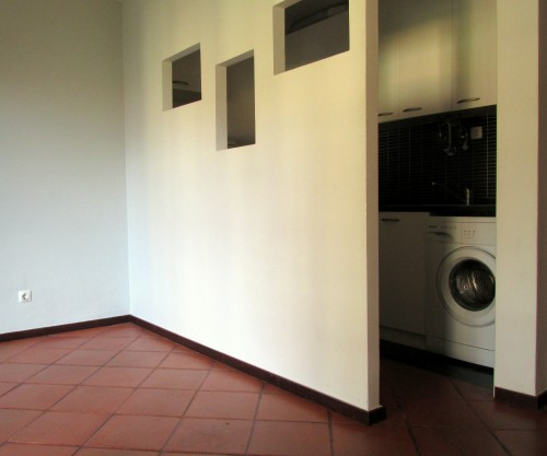 portfolio 25/26  - Kitchinette em T0 - Monte Estoril