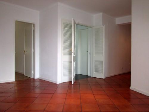 portfolio 24/26  - Hall e Kitchinette em T1 - Monte Estoril