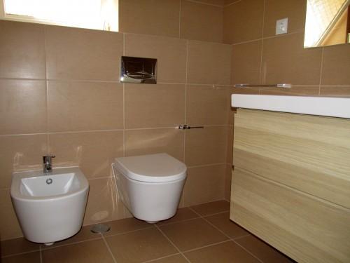 portfolio 22/26  - WC em T1 - Estoril