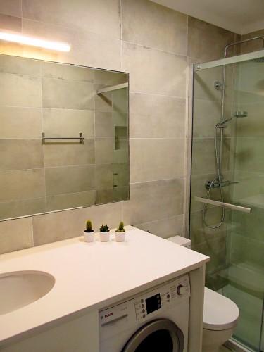 portfolio 12/26  - WC em T1 - Estoril