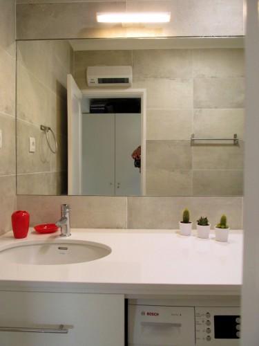portfolio 10/26  - WC em T1 - Estoril