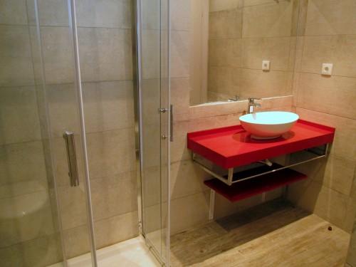 portfolio 6/26  - WC em T2 - Campolide Velho