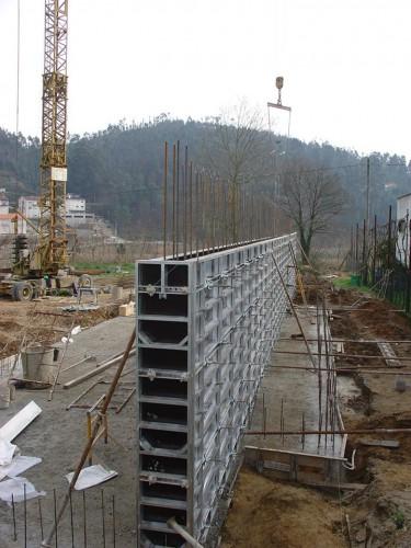portfolio 53/163  - Construção de habitação
