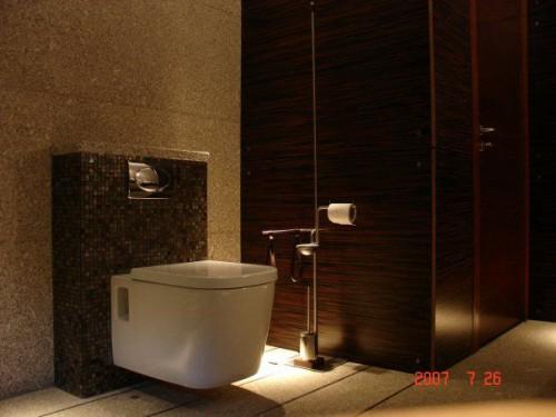 portfolio 155/163  - Casa de banho personalizada