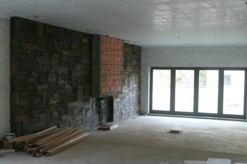 portfolio 52/163  - Construção de habitação
